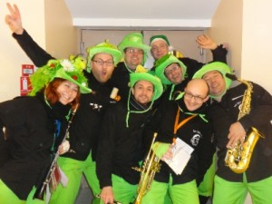 groupes-les-ch'ti-bellos-carnaval-de-bailleul