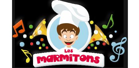 Illustration page Marmitons du Carnaval de Bailleul