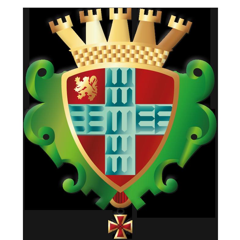 Logo web de la société Philanthropique du Carnaval de Bailleul