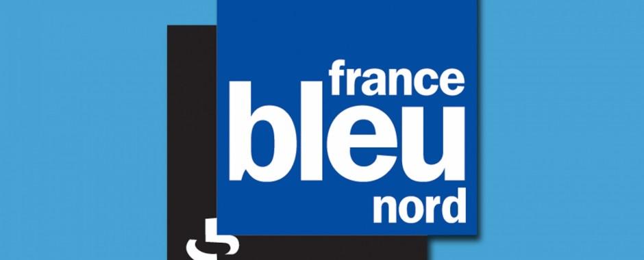 Le Carnaval de Bailleul sur France bleu Nord