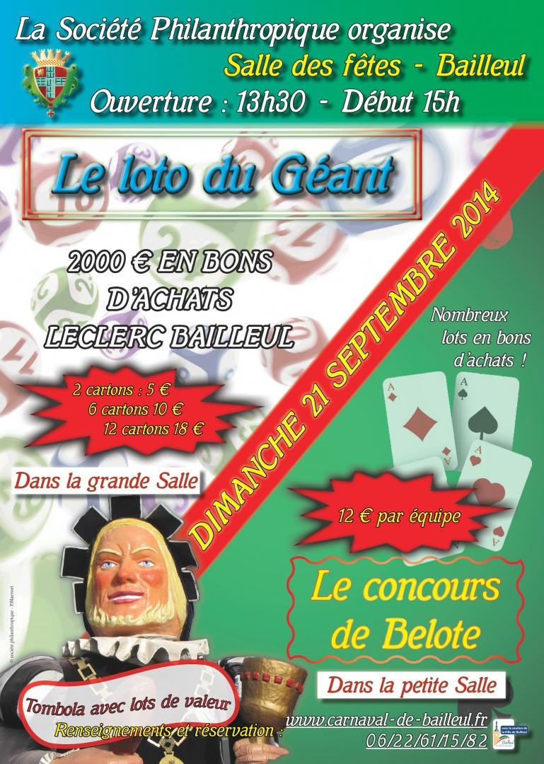 Affiche loto - belote jpg-page-001