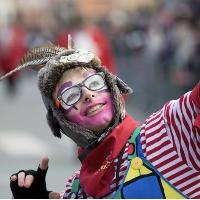 07_Valentin_Dubut_Un carnaval sans prince choco c'est un carnaval sans philantro