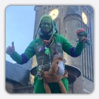 06_Pierre_Cheval_Fidele a sa mOmes'ture et a cheval sur les princ'ipes