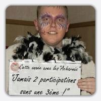 12_David_Verwaerde_JAMAIS 2 PARTICIPATIONS SANS UNE 3 EME !