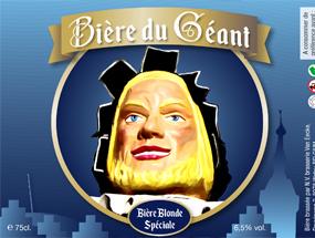 Bière_géant_mini