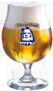 verre-biere-visu