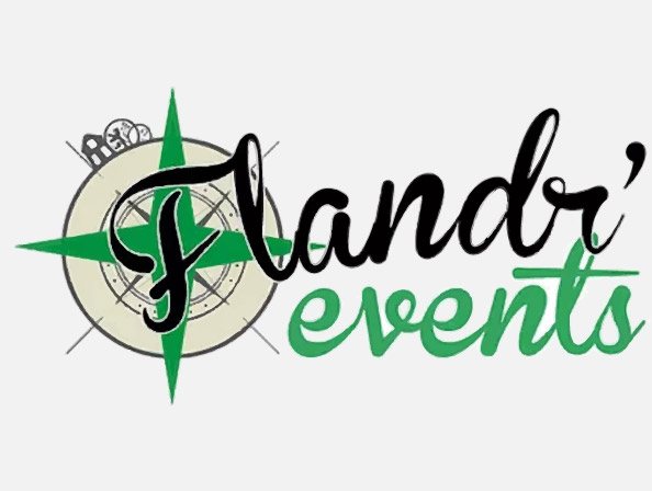 FLANDREVENTS_panel