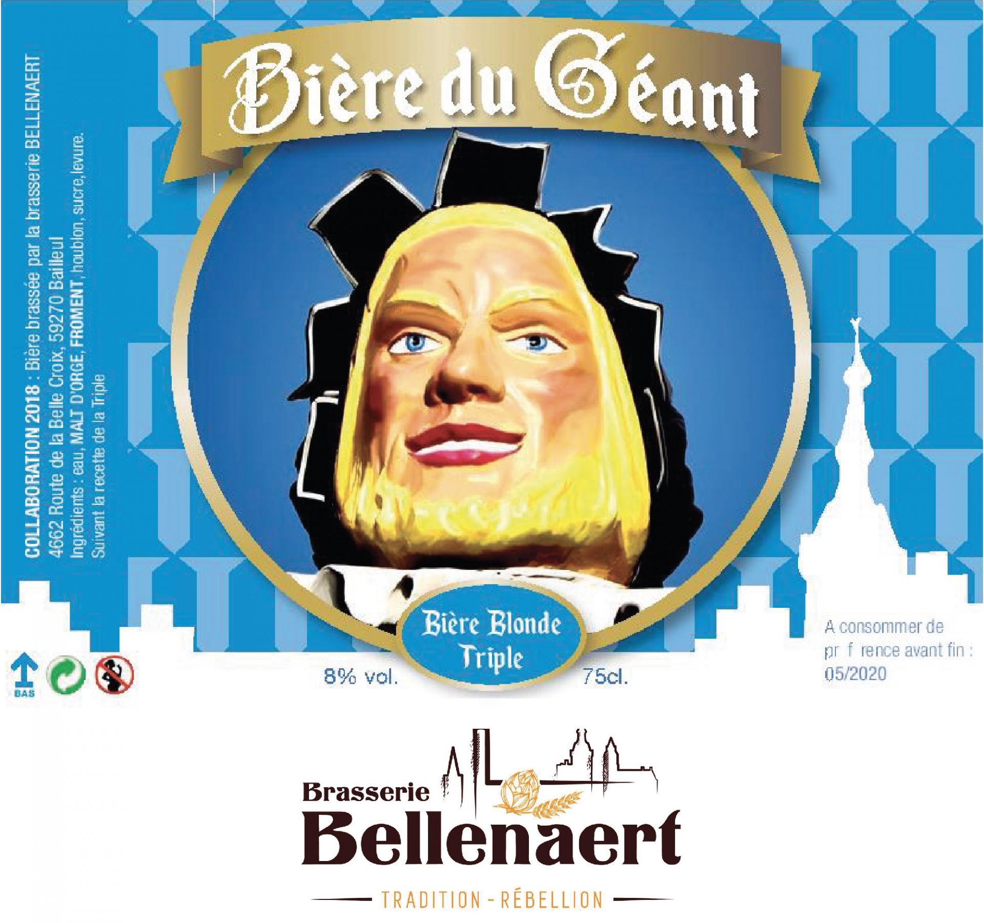Brasserie bellenaert_Plan de travail 1