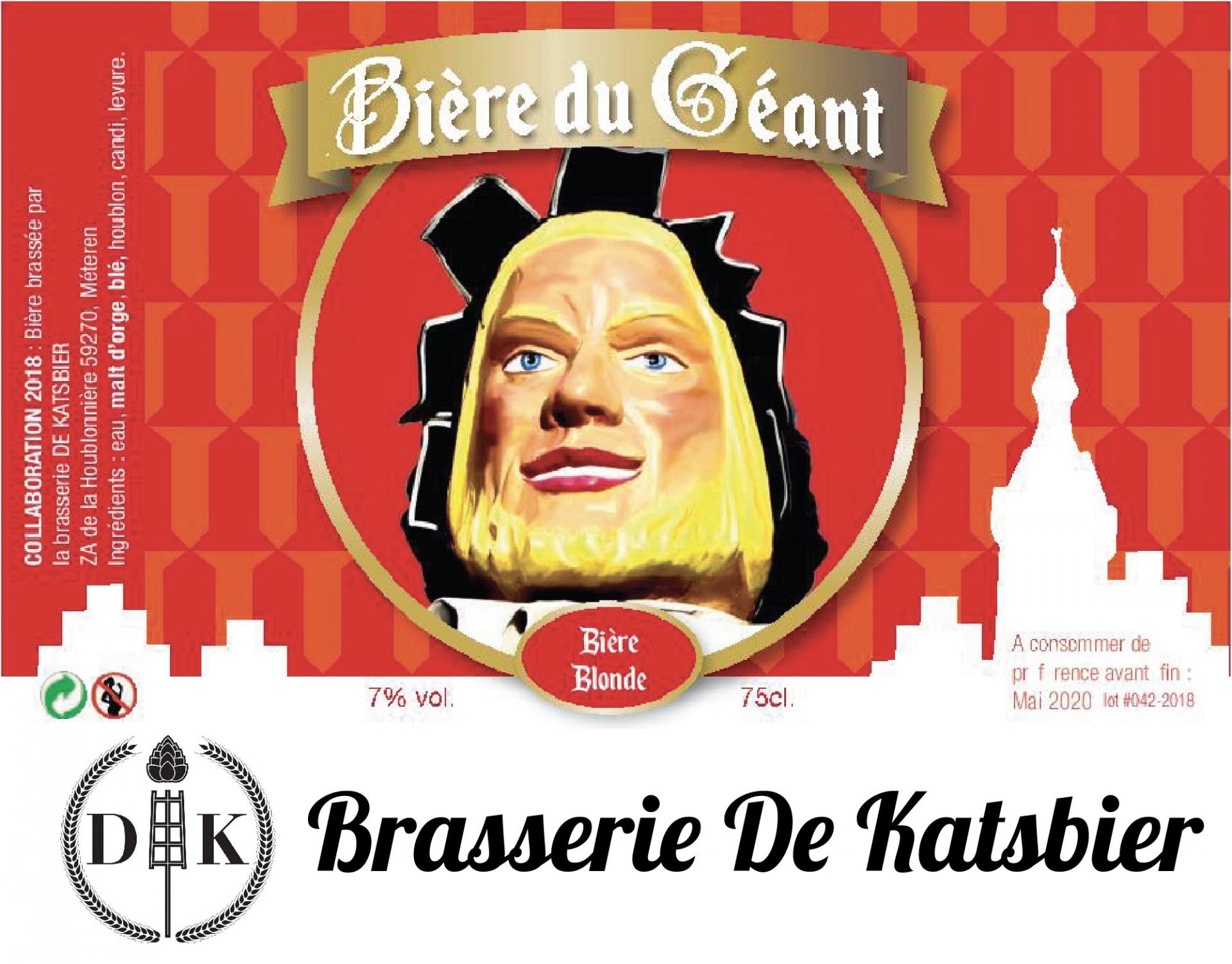 Brasserie de Katsbier_Plan de travail 1